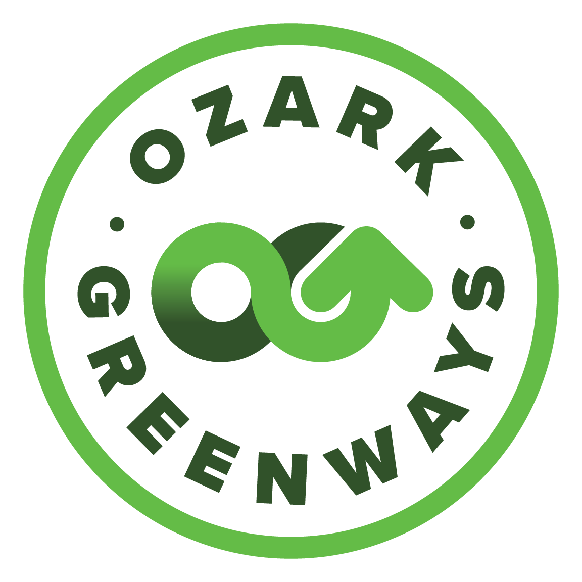 News | Ozark Greenways